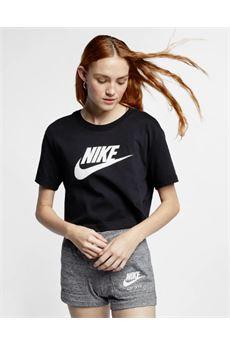 T-SHIRT Nike | 8 | BV6175010