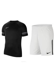 Nike | 5032247 | C/CW6101014