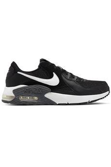 Nike | 12 | CD4165001