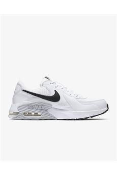 Nike | 12 | CD4165100