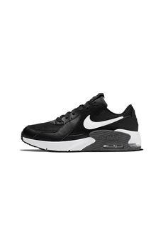 AIR MAX EXCEE Nike | 12 | CD6894001
