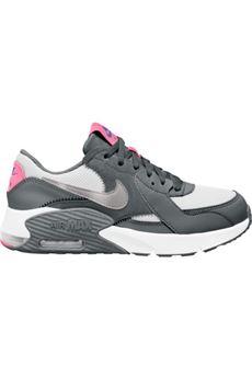AIR MAX EXCEE Nike | 12 | CD6894008