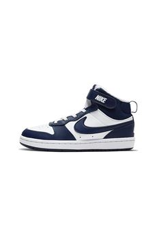 COURT BOROUGH Nike | 12 | CD7783107
