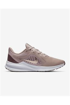 DOWNSHIFTER Nike | 12 | CI9984200