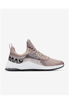 AIR MAX BELLA Nike | 12 | CJ0842200