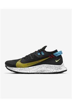 Nike | 12 | CK4305001
