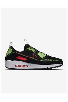 AIR MAX 90 Nike | 12 | CK6474001