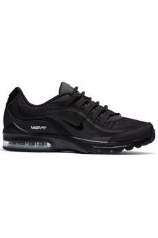 AIR MAX VG-R Nike | 12 | CK7583001