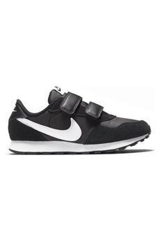 MD VALIANT Nike | 12 | CN8559002