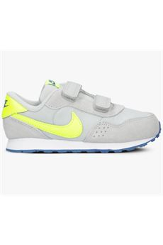 MD VALIANT Nike | 12 | CN8560015
