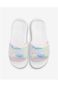 CIABATTA Nike | 5032262 | CN9676101