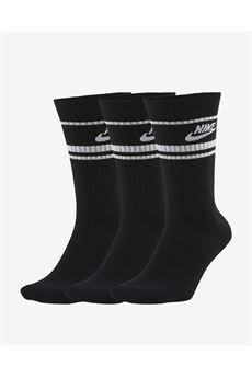 Nike | 5032267 | CQ0301010