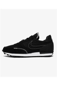 Nike | 12 | CT2556002