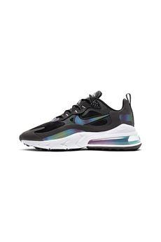 air max 270 Nike | 12 | CT5064001