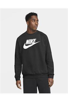 FELPA Nike | -108764232 | CU4473010