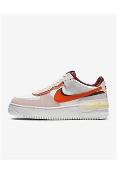 AIR FORCE SHADOW Nike | 12 | CU8591600
