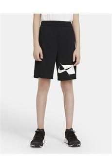 BERMUDA Nike | 5 | CU8959010