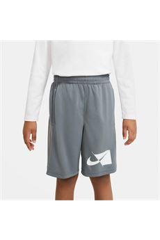 BERMUDA Nike | 5 | CU8959084