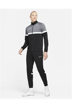 TUTA Nike | 19 | CV1465010