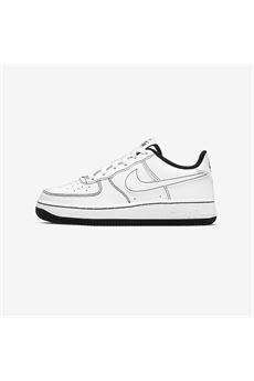 AIR FORCE 1 Nike | 12 | CW1575104