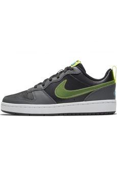 COURT BOROUGH Nike | 12 | CW1624001
