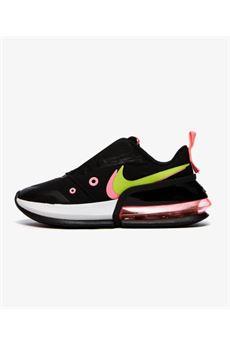 AIR MAX UP Nike | 12 | CW5346001