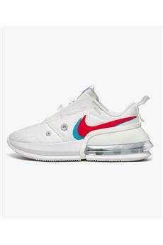 AIR MAX UP Nike | 12 | CW5346100