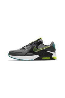 AIR MAX EXCEE Nike | 12 | CW5834001