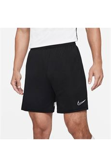 SHORT Nike | 5 | CW6107010