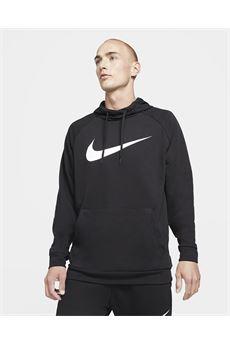 Nike | -108764232 | CZ2425010
