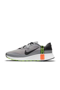 Nike | 12 | CZ5631014