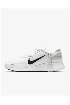 REPOSTO Nike | 12 | CZ5631102