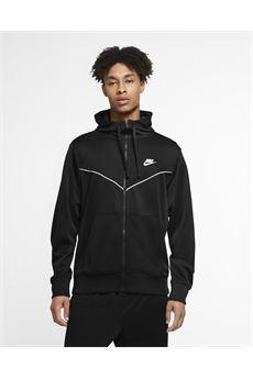 Nike | -108764232 | CZ7822010