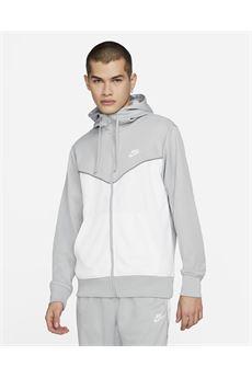FELPA Nike | -108764232 | CZ7822077