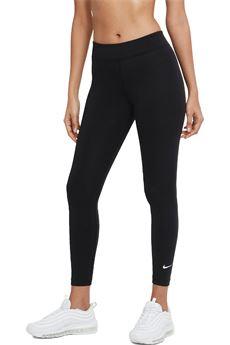 Nike | 5032274 | CZ8532010