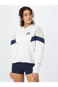 FELPA Nike | -108764232 | CZ8600051