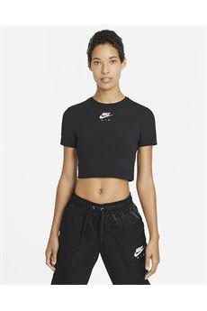 T-SHIRT Nike | 8 | CZ8632010