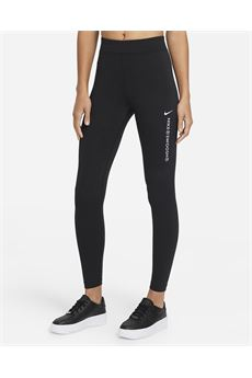 LEGGINGS Nike | 5032274 | CZ8901010