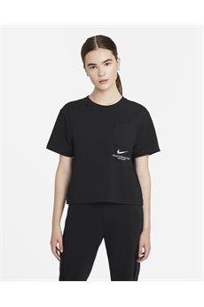 T-SHIRT Nike | 8 | CZ8911010