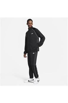 TUTA Nike | 19 | CZ9988010