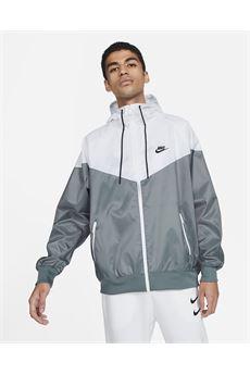 GIACCA  Nike | -276790253 | DA0001084