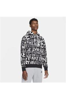FELPA Nike | -108764232 | DA0061010