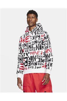 FELPA Nike | -108764232 | DA0061657