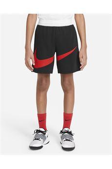 Nike | 5 | DA0161011