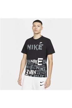 T-SHIRT Nike   8   DA0218010