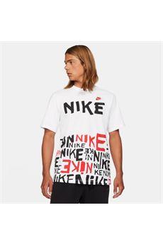 T-SHIRT Nike   8   DA0218100