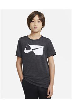 Nike | 8 | DA0282010