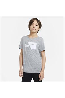 T-SHIRT Nike | 8 | DA0282084