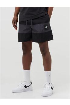 Nike | 5 | DA0590010