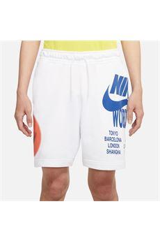 BERMUDA Nike | 5 | DA0645100
